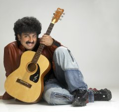 gurukiran wikigurukiran wife, gurukiran songs, gurukiran family, gurukiran kannada movies list, gurukiran wiki, gurukiran age, gurukiran brother, gurukiran movies list, gurukiran date of birth, gurukiran mp3 songs, gurukiran hit songs, gurukiran singer, gurukiran upcoming movies, gurukiran house, gurukiran hits free download, gurukiran facebook, gurukiran daughter, gurukiran chinnamma, gurukiran kannada hits, gurukiran kariya theme