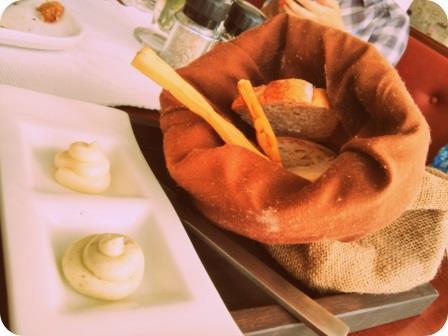 Bread Basket.1