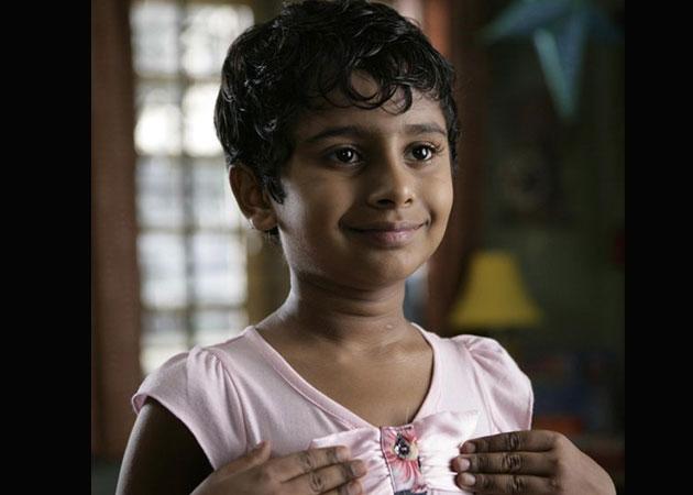 Bombay-Talkies-photos