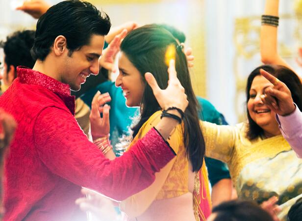 Hasee Toh Phasee 2
